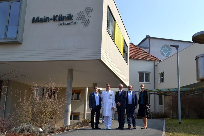 Besuch MdB Prof. Andrew Ullmann_DSC_3748