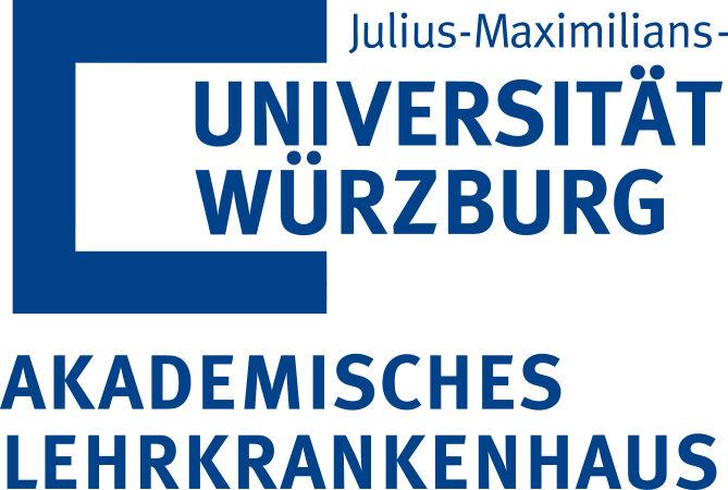 logo_lehrkrankenhaus2